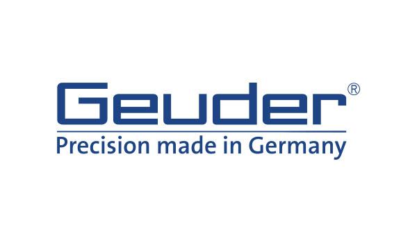 Geuder