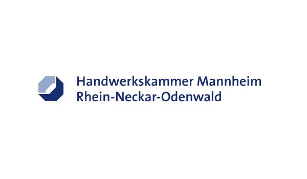 Handwerskammer Rhein-Neckar-Odenwald